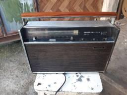 rádio philco