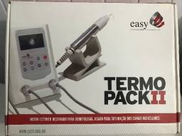 Termo PackII Easy