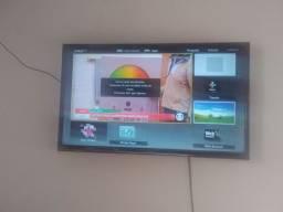 Tv Panasonic Smart LED, 32