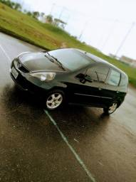 Vendo Honda Fit 05/06