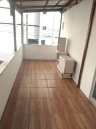 Apartamento diferenciado à venda no centro de Balneário Camboriú
