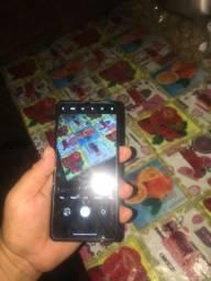 Celular xiaomi mi T9