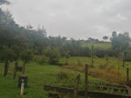 S46 terreno parcelado Igaratá