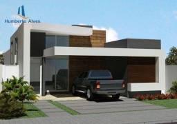 Título do anúncio: Casa com 4 suítes à venda, 193 m² por R$ 920.000 - Alphaville I - Vitória da Conquista/BA