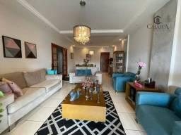 Apartamento com 3 dormitórios à venda, 186 m² por R$ 890.000,00 - Alto dos Passos - Juiz d