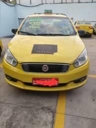 Fiat Siena 1.6 2018 R$41900
