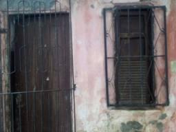 Título do anúncio: Vendo Casa Inacabada Fim de linha do Pero Vaz