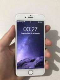 IPhone 8 - 256 GB