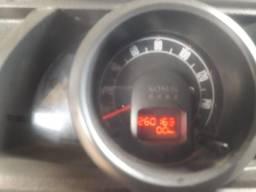 VW Kombi 12 lugares