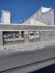 Título do anúncio: Casa 4 dormitórios ou + para Venda em Aracaju, São José, 7 dormitórios, 3 suítes, 6 banhei