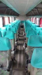 Ônibus Scania K113