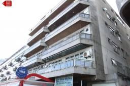 Exelente Apartamento Beira Mar