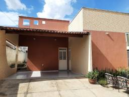Casa Santa Isabel - Teresina