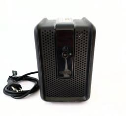 Estabilizador De Tensão Sms Revolution Speedy 500S