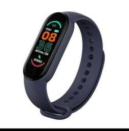 M6 smartwatch