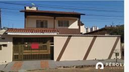 Título do anúncio: GOIâNIA - Casa Padrão - Loteamento Celina Park