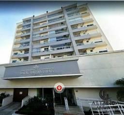 Apartamento à venda no bairro Canto - Florianópolis/SC