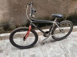 Bike aro 24 conservada
