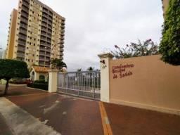 Vendo Apartamento Bosque Saúde (agenda sua visita)