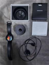 Sansung Galaxy Watch Active 2