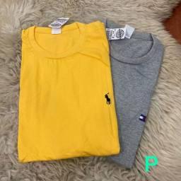 Camisas MASCULINAS/Somente Atacado