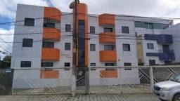 Título do anúncio: Apartamento com 2 dormitórios sendo 1 suíte para alugar, 90 m² por R$ 800/mês - Heliópolis