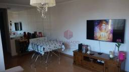 Título do anúncio: Apartamento com 3 dormitórios à venda, 66 m² por R$ 240.000,00 - Zona 03 - Maringá/PR