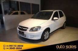 Chevrolet Celta Spirit/ LT 1.0 8V