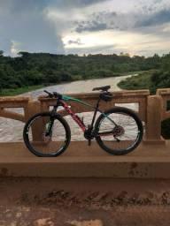 Bicicleta GTSM1