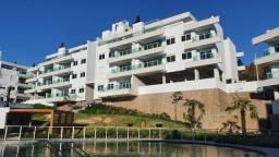 Título do anúncio: Apartamento 03 Dormitórios (Suíte), 113,94m² - Jurerê, Florianópolis - AP0422