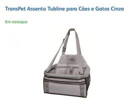 Bolsa / cadeirinha Pet P/ transporte 150,00