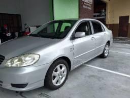 Toyota Corolla 2004 - 2004