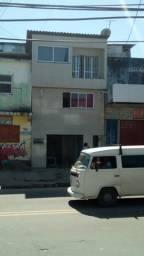 Prédio Comercial/Residencial 03 Pavimentos, Ibura de Baixo Troco Automóvel ou Imóvel