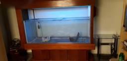 Aquário 670L