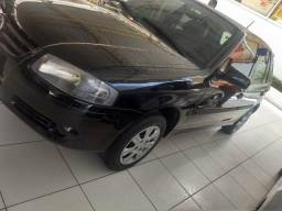 Gol G4 2011 Trend Completo 87 999310632 - 2011