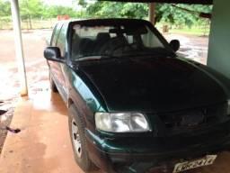 S10 1999 - 1999