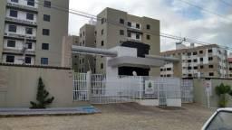 Apartamento no Cond. Ilha dos Açores - Jabutiana