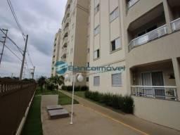 Apartamento para alugar com 3 dormitórios em Jardim américa, Paulínia cod:AP01775