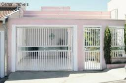 Casa à venda com 2 dormitórios em Jardim união, Indaiatuba cod:CA09104