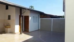 Casa para Venda em Sumaré, Parque das Nações (Nova Veneza), 3 dormitórios, 3 vagas