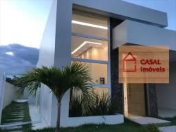 CASAL IMÓVEIS Vende Casa Jardins Marselha Alto Padrão