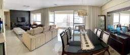 Apartamento à venda com 3 dormitórios cod:V30270LA