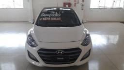Hyundai I30 - 2016
