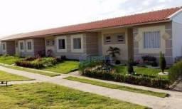 Casa com 2 dormitórios à venda, 43 m² por R$ 159.308,00 - Conjunto Jereissati III - Pacatu