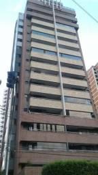 Apartamento com 3 quartos na Aldeota - Nascente e super ventilado!!!