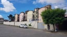 Apartamento à venda, 45 m² por R$ 55.000,00 - Pici - Fortaleza/CE