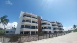 Apartamento na Praia de Tabatinga, Jacumã, Conde - Conde PB