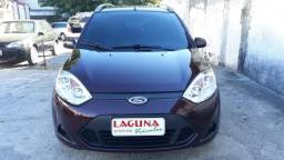 FORD FIESTA 2011/2011 1.6 MPI HATCH 8V FLEX 4P MANUAL - 2011