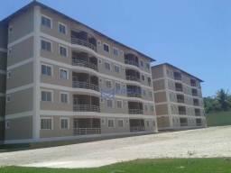 Apartamento com 2 dormitórios à venda, 52 m² por R$ 161.892,00 - Prefeito José Walter - Fo