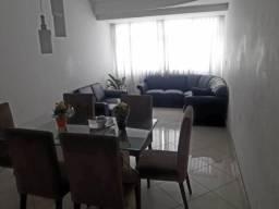 Apartamento à venda com 3 dormitórios em Coração eucarístico, Belo horizonte cod:20360